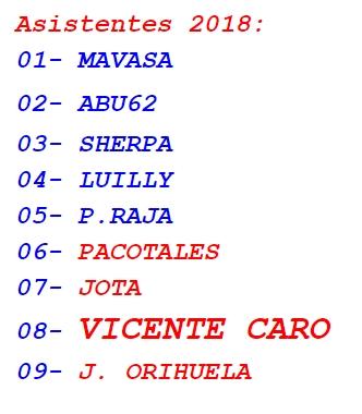 VIIIª RVC (2018) - Página 2 Screenshot_1