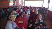 (28/12/2014) San Asnovestre 2014 San_Asnovestre_2014_by_BTTCARTAGENA_37