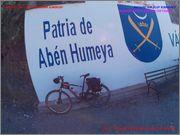 ASNOS VIAJEROS 2015 (Granada/Veleta/Cartagena) Dia_2_Trev_lez_Laujar_31