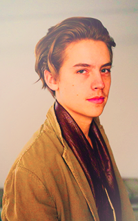 Scénarios de Stella Rowell Cole_Sprouse_cre_dit_endless_dream