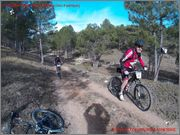(19/04/2015) IIª SAGRA BIKE 2015 II_SAGRA_BIKE_2015_35
