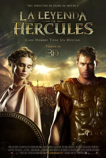 Scott Adkins - Página 3 Hercules_the_legend_begins_ver7