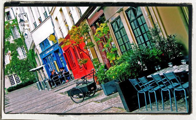 Stan u Parizu - Gijom Muso - Page 6 104313455.f_ZNJ9_KHc.DSCF2765_TCPb_Ruedes_Barres_Paris4me