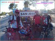 ASNOS VIAJEROS 2015 (Granada/Veleta/Cartagena) D_a_3_Laujar_San_Jos_69