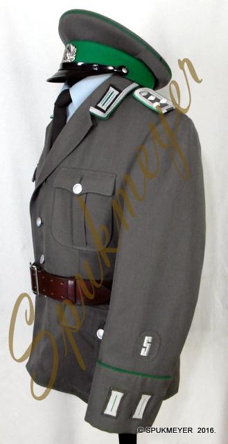 My DDR uniform - Page 4 P1010668