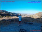 ASNOS VIAJEROS 2015 (Granada/Veleta/Cartagena) D_a_1_Granada_Trev_lez_14
