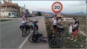 TRASNOMURCIANA ABRIL'14 Dia_1_Lorca_El_Sabinar_97
