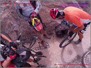 ASNOS VIAJEROS 2015 (Granada/Veleta/Cartagena) Dia_4_San_Jos_guilas_18