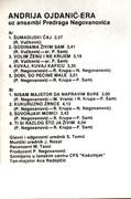 Andrija Era Ojdanic - Diskografija - Page 2 Omot6