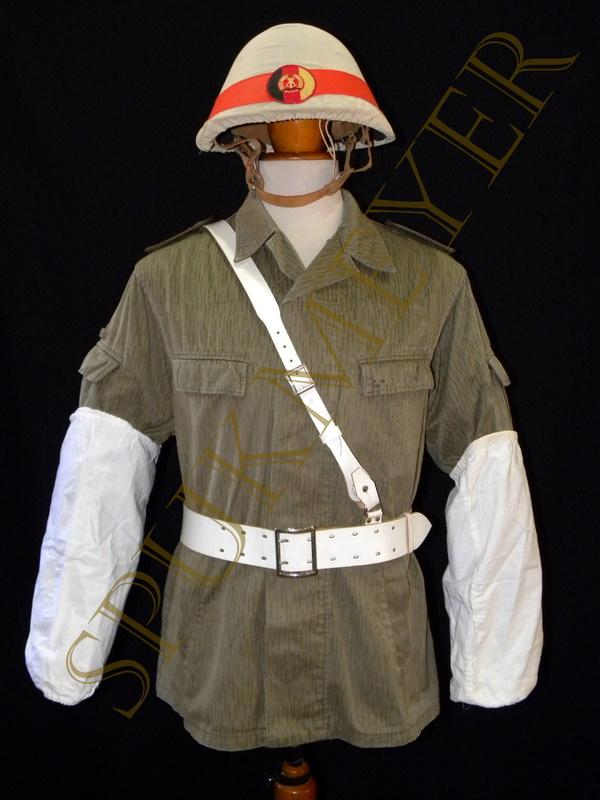 My DDR uniform - Page 4 DSCN7757_001