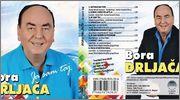 Borislav Bora Drljaca - Diskografija - Page 3 Bora_Drljaca_2012_Ja_sam_taj_prednja_zadnj