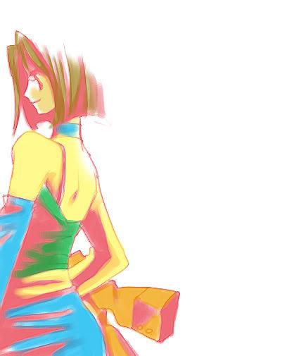 Hình vẽ Anzu Mazaki bộ YugiOh (vua trò chơi) - Page 35 6_Anzup_375