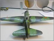 Су-2 1/72 (ICM) DSCN0090