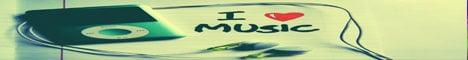 Ecouter Deep House Algiers Radio Show