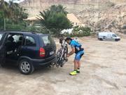 (12/05/2018) Bolnuevo-Puntas Calnegre-Bolnuevo IMG_000_1