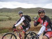 (01/03/14) Ruta BTT por Cabo de Gata. Bttcartagena_en_Cabo_gata_17