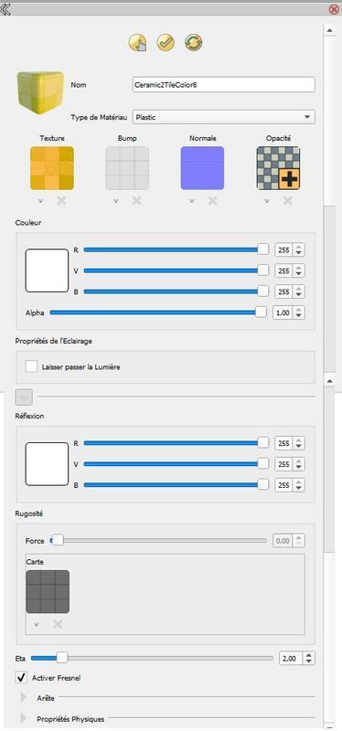 [ SKETCHUP ] Tut SimLab Composer Light pour SketchUp Simlab006
