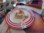 ASNOS VIAJEROS 2015 (Granada/Veleta/Cartagena) Dia_2_Trev_lez_Laujar_39
