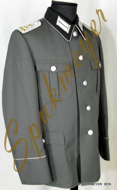 My DDR uniform - Page 4 P1010690