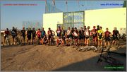 FOTOS VARIAS SALIDAS año 2015 BTTCARTAGENA_ASNOBIKE_6