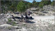 TRASNOMURCIANA ABRIL'14 Dia_3_Jumilla_Murcia_73