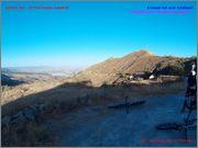 ASNOS VIAJEROS 2015 (Granada/Veleta/Cartagena) D_a_1_Granada_Trev_lez_10