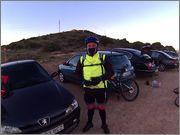 FOTOS VARIAS SALIDAS año 2014 BTTCARTAGENA_ASNOBIKE_Calblanque_8