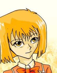 Hình vẽ Anzu Mazaki bộ YugiOh (vua trò chơi) - Page 33 6_Anzup_210