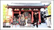 Watanabe Mayu (Team A) - Página 2 H20