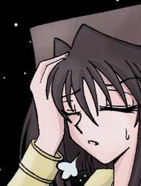 Hình vẽ Anzu Mazaki bộ YugiOh (vua trò chơi) - Page 35 6_Anzup_403