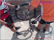 ASNOS VIAJEROS 2015 (Granada/Veleta/Cartagena) Dia_4_San_Jos_guilas_22