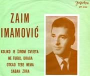Zaim Imamovic - Diskografija - Page 2 Omot1