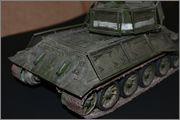 Т-34/85. 1/25 DSC_7381
