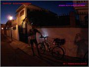 ASNOS VIAJEROS 2015 (Granada/Veleta/Cartagena) D_a_1_Granada_Trev_lez_4