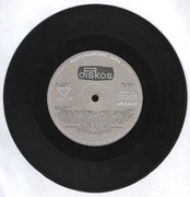 Andrija Era Ojdanic - Diskografija - Page 2 Omot3