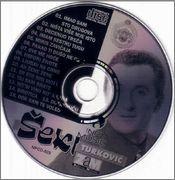 Seki Turkovic - Diskografija - Page 2 Seki_Turkovic_2004_Imao_sam_sto_drugova_CD