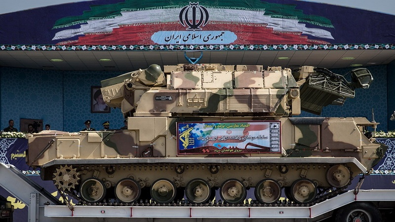 IR of Iran Armed Forces Photos and Videos - Page 3 4bn1365d9881aavrcn_800_C450
