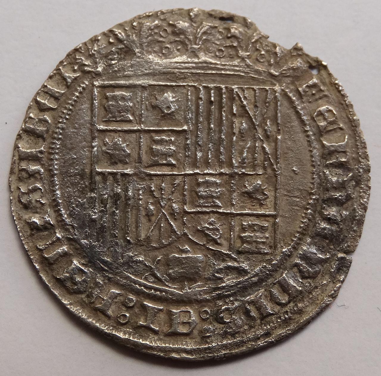Real a nombre de los Reyes Católicos. Burgos DSC03272