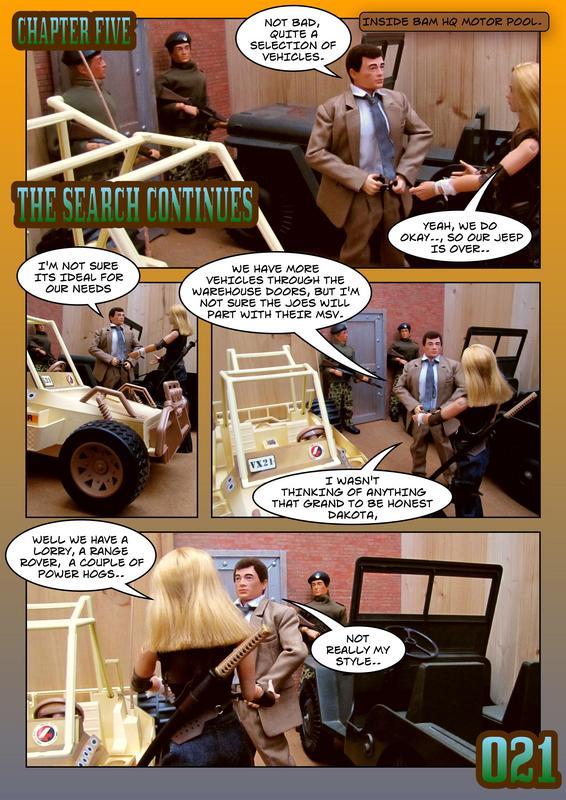 Bamcomix - The Mis-adventures of Rusty & Duke - Bam Edition (Full comic) The_Misadventures_Of_Rusty_Duke_00_22