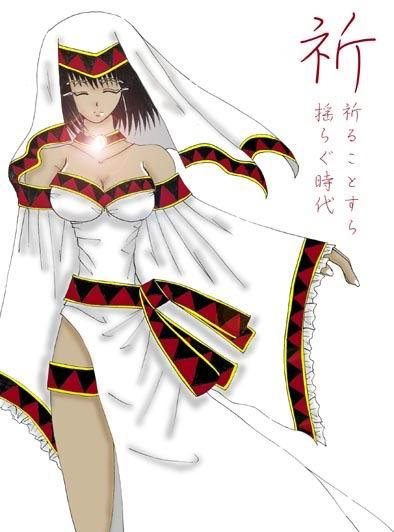 Hình vẽ Anzu Mazaki bộ YugiOh (vua trò chơi) - Page 33 6_Anzup_227