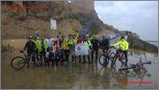 (14/12/14) Ruta BTT por la Fortaleza del Sol (Lorca) BTTCARTAGENA_por_lorca_51