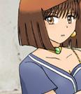 Hình vẽ Anzu Mazaki bộ YugiOh (vua trò chơi) - Page 35 6_Anzup_427