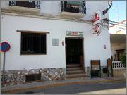 ASNOS VIAJEROS 2015 (Granada/Veleta/Cartagena) IMG_20150909_WA0057