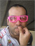 FOTOS DE VARIAS SALIDAS año 2013 1375856_250106835136455_1654675722_n