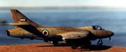 Hawker Hunter 1/48 ACADEMY Hunt_3