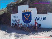 ASNOS VIAJEROS 2015 (Granada/Veleta/Cartagena) Dia_2_Trev_lez_Laujar_29
