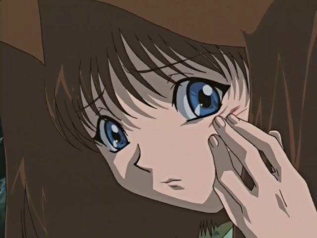 [ Hết ] Phần 5: Hình anime Atemu (Yami Yugi) & Anzu (Tea) trong YugiOh  2_A81_P_77
