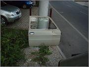 Polski fiat 126p 77' P6200541
