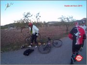Un 'Rastreador' de la Huella del Asno 2015 ..... Huella_del_Asno_2015_by_Asnobike_06