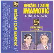 Zaim Imamovic - Diskografija - Page 3 Omot5